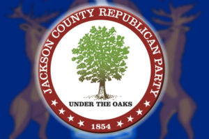 Jackson County Republican Committee Jackson, MI